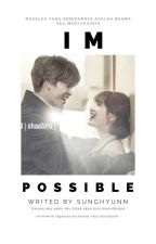 Im(it's)possible Minyoon ver. by sunghyunn