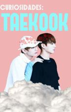 ¡Curiosidades Taekook! by LettersB