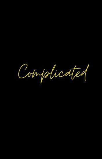 Complicated (urban)