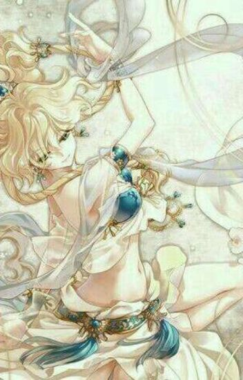 { Fairy Tail}Lucy Trả Thù !! ( FULL)