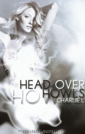Head Over Howls (Completed) by _cryptic