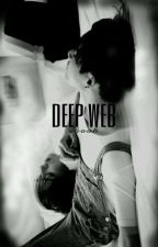 Deep Web | vkook by Busanstigma