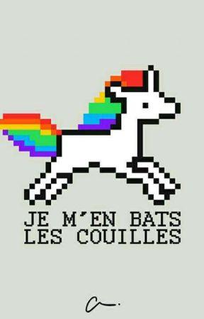 Rant book de je-sais-pas-trop-pk-je-fait-sa by licorne_ebec