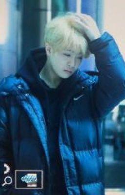 Đọc truyện youngjae » if you stay