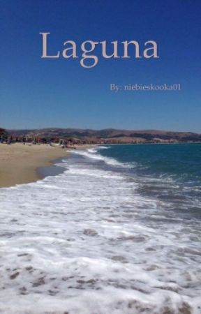 Laguna by niebieskooka01