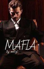 MAFIA  by Mel69l