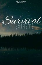 Survival Extreme by Liilii77