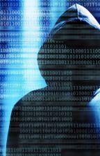Hack Ve Bilgisayara Dair Herşey by Behzatamirim