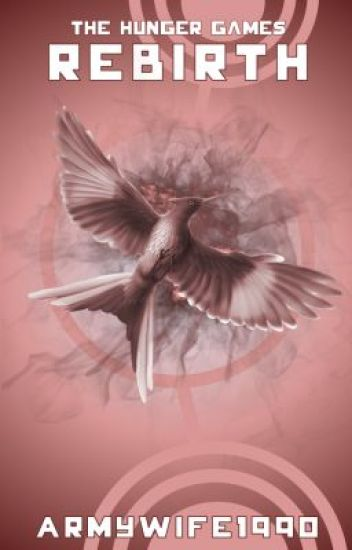 hunger games chapter summaries Odds are, you've at least heard of suzanne collins' mega-popular novel, ''the hunger games'' but how much do you really know about the book this.