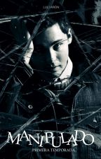 MANIPULADO ~ [Logan Lerman] EDITANDO by LuliLerman