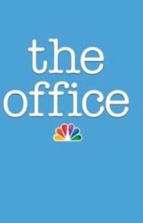 The Office (US) x Reader [ Temporary Hiatus ] by chxvrolet