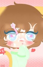 It's A Wonderful Kitten Life - Neko!Laurance X All MyStreet Guys by Shota-Chan