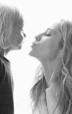 Par amour pour un enfant [AG]  by TheaColine