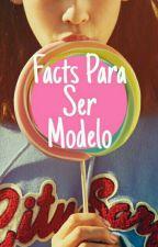 Cómo Ser Modelo ® by VanneMejide