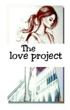Projekt Miłość by never_again_04
