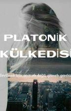 Platonik Külkedisi by Nutella912