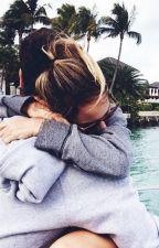 Chronique de Nina : il m'en a fallut des étapes pour finir dans tes bras by nina_chronique