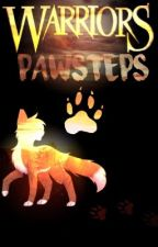 ~•Pawsteps•~ (Discontinued) by XxDestinychooserxX