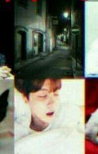 tae+yoon+seok [☆taeyoonseok☆] by jikookaaashippers2