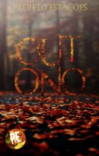 GUIA: OUTONO by Projeto_Estacoes