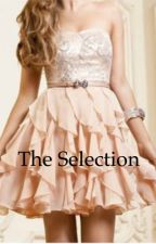 Selection Roleplay 20/20 (CLOSED) by coldhearted--