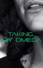 Taking my omega (O.S.) (L.S.) by littlesweetlou