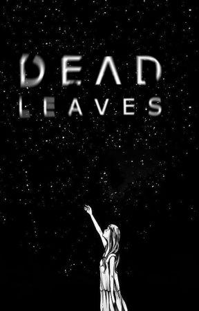 dead leaves [saboace] by scorpyom