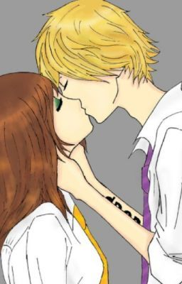 Jason And Piper Together Piper Mclean2001 Wattpad