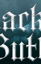 Black Butler - One Shots [completed] by Knightusagi