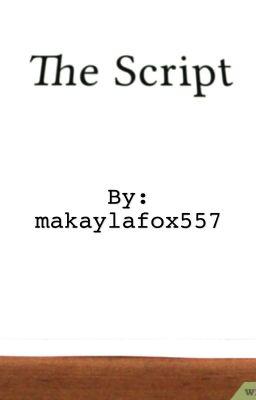 Drama Scripts - Short Muffin Drama Queen - Wattpad