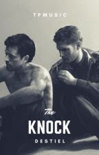 The Knock (Destiel) by TPmusic