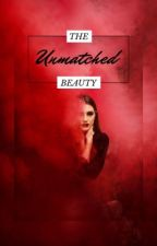 The Unmatched Beauty (Twilight/TVD Crossover) by Dawn-Madison