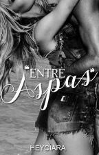 Entre Aspas by heyciara