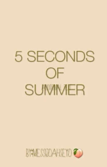 5SOS Lyrics - Ashley Villaruel - Wattpad