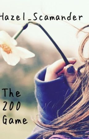 The 200 game