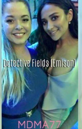 Detective Fields (Emison) by MDMA77