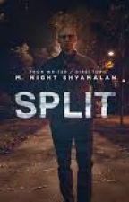 After the Split *Yandere Split 2017* by LokisBabydollBride