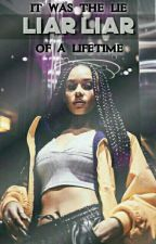 Timeless ; Book #2 by OfficialBabygurl