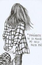 EL DESTINO by lady_secret01