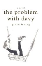 The Problem With Davy // Watty Awards 2018 by continued