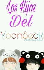 Los Hijos Del YoonSeok 🐴👴[YoonSeok ]{SugaxJhope}(BTS)  by -GarrapatitaHope-