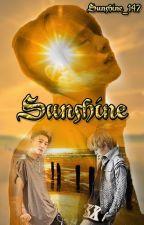 Sunshine (BangDae) by Sunshine_147
