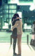FIRST KISS (CIUMAN PERTAMA) by lovfreexi