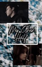 My Other Half                              ||Shawmila Story|| by shawnsilluminate98