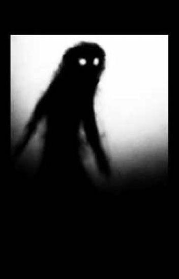 ShadowSouL Avatar