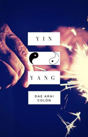 Yin Yang «SuLay» (Hiatus Y En Corrección)  by La-tanga-de-Shonde