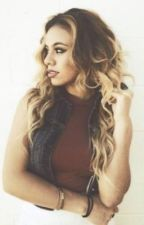 NEW TEXT Dinah/you by camrenaf727