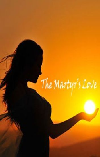 Martyr's Love (GXG)