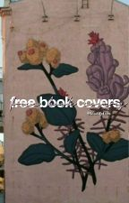 free book covers by beautifulovos