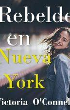 Rebelde en Nueva york (Piero barone) by VictoriaLectora99